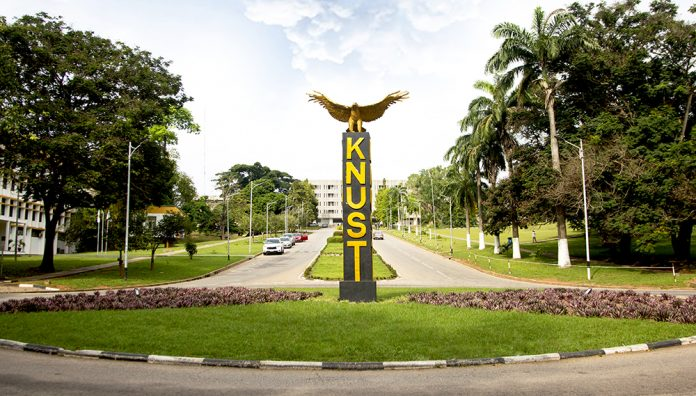 We've not discovered vaccine for Coronavirus, ignore false claims – KNUST