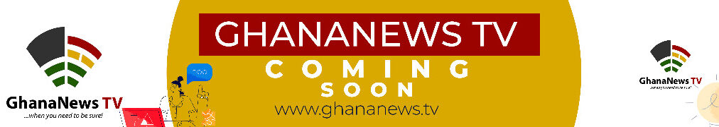 Ghananewsonline.com.gh